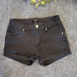 PRIPE short shorts.          #912